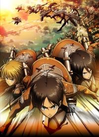 Shingeki-no-Kyojin-shingeki-no-kyojin-attack-on-titan-34216830-807-1114 1